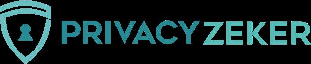 Privacy Zeker - StressWise