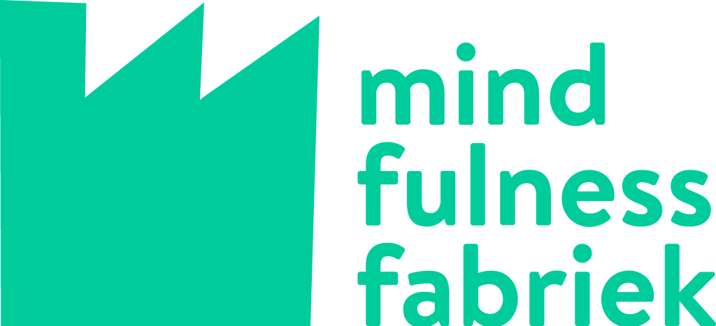 Mindfulness Groepstraining MBSR maandagochtend