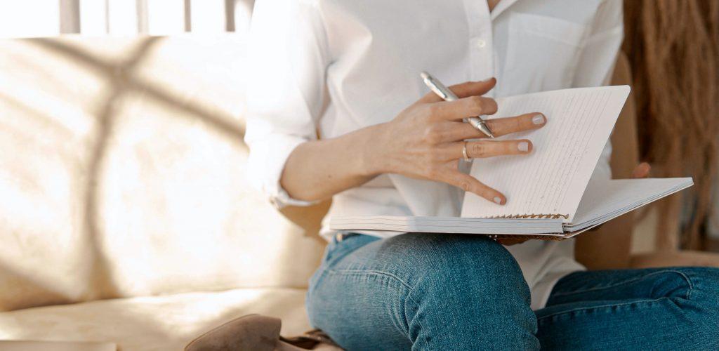 MindfulnessFabriek geeft workshops stressmanagement en mindfulness