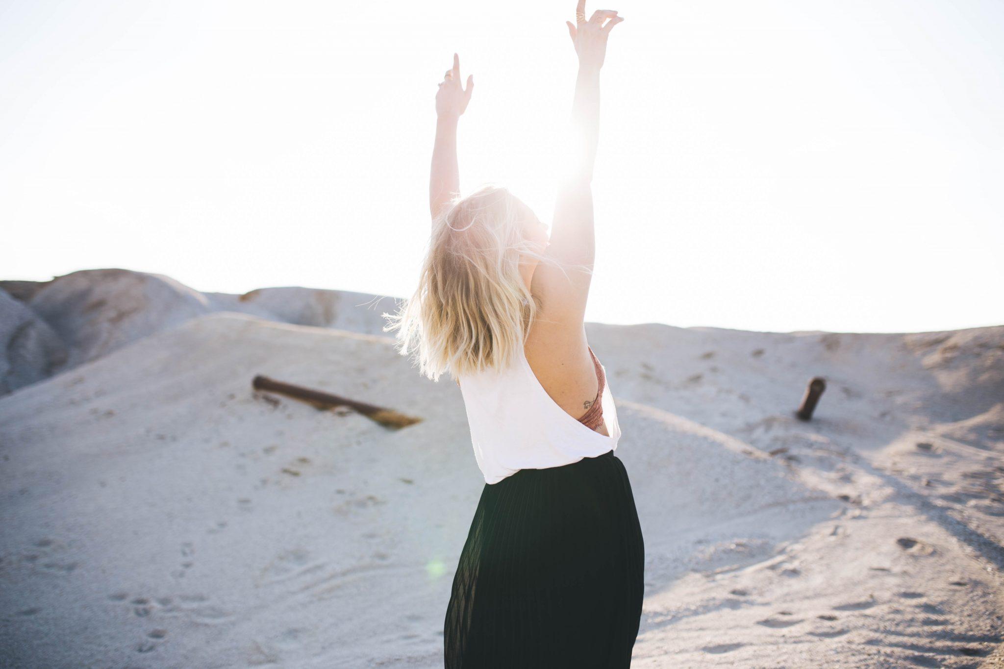 Wil je stress goed leren hanteren en burn-out voorkomen, je piekergedachten de baas blijven, je veerkracht vergroten en je productiviteit optimaliseren?
